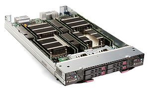 PowerEdge M630 CTO Ask for custom qoute