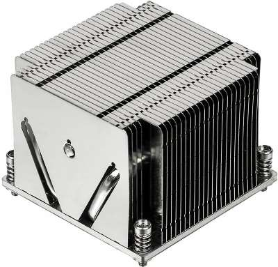 HP Heatsink (Screw-down) for ML110/ML150/ML350 G9